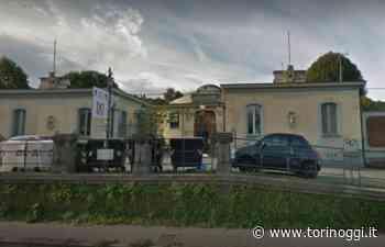 Il Circolo dei lettori riapre le sue sedi di Torino e Rivoli - TorinOggi.it