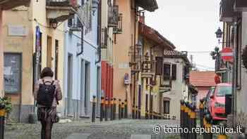 Il mercato immobiliare della cintura ovest di Torino: da Rivoli ad Avigliana, case più grandi a prezzi com... - La Repubblica