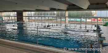 A Crema piscina già ceduta in gestione a società spagnola - Cremonaoggi