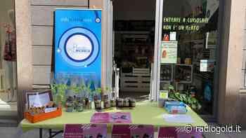 Festa della mamma: ad Alessandria un banchetto con la crema spalmabile - Radio Gold