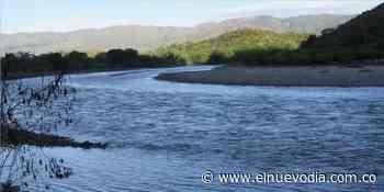Río Saldaña en Ataco dejó más que inundación - El Nuevo Dia (Colombia)