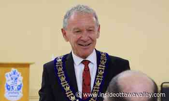 Q&A: Merrickville-Wolford mayor on COVID-19 and why 2021 budget needs 'sensitive consideration'  - Ottawa Valley News