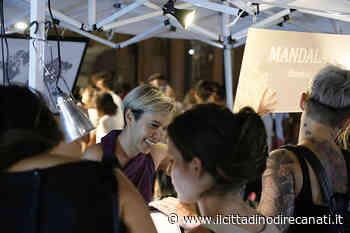 Recanati Art Festival: al via le iscrizioni per il mercato di artigianato artistico della V edizione del Fe... - Il Cittadino di Recanati