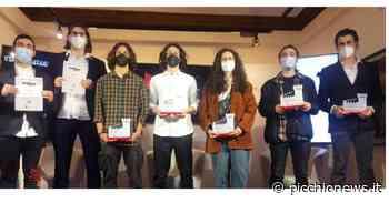 Porto Recanati, premiati i vincitori del videocontest Seen City: in anteprima il film su Mia Martini (FOTO) - Picchio News