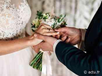 Neuilly-sur-Seine. La police met fin à un mariage réunissant une cinquantaine de personnes - actu.fr