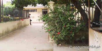 Son comentarios malintencionados contra el puesto de salud de Riofrío: gerente de la ESE Zona Bananera - Seguimiento.co