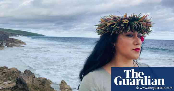 'They need to care about our humanity': death of Tongan LGBTQ+ activist sparks calls for reform