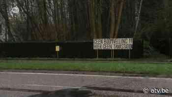 Geen nieuw tankstation in Boechout - ATV