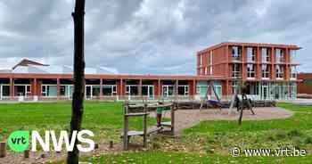 Opnieuw enkele scholen gesloten door corona: in Boechout en Berchem - VRT NWS
