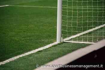Tutte le maglie della nazionale di calcio italiana: 110 anni di azzurro - Sport Business Management