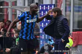 Inter-Sampdoria, a centrocampo tre per due maglie. Lukaku rifiata? – CDS - Inter-News.it
