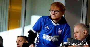 Maglie e sponsor strani: tutte le idee più curiose nel calcio - Sky Sport