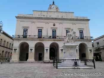 """Maglie e """"La Francesca"""", il progetto di restauro del monumento simbolo della città è a """"costo zero"""" - Piazzasalento"""