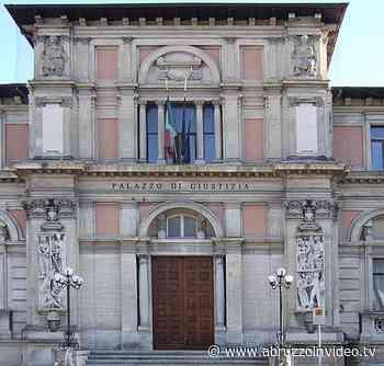 Soppressione tribunali Abruzzo, asse Comune Avezzano-Provincia dell'Aquila per evitare la chiusura - Abruzzo in Video