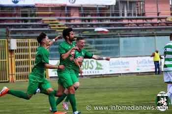 Avezzano, saluti alla Serie D. L'Aquila: via Cappellacci, ecco Bolzan - Info Media News