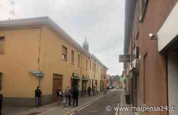 Tasse: San Giorgio su Legnano e Villa Cortese mantengono le aliquote Imu 2020 - malpensa24.it