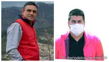 Cogieron a 'Quincho': Por matar al alcalde electo de Sutatausa - Diario del Cauca
