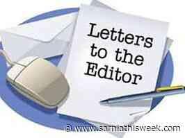 United Way expresses appreciation - Sarnia and Lambton County This Week