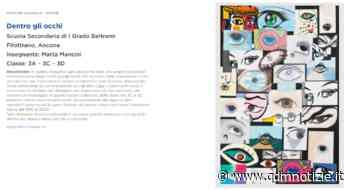 FILOTTRANO / Scuola media Beltrami vincitrice regionale del Premio Lyra - QDM Notizie