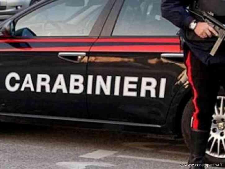 Tragedia a Filottrano, uomo trovato senza vita in casa - Centropagina
