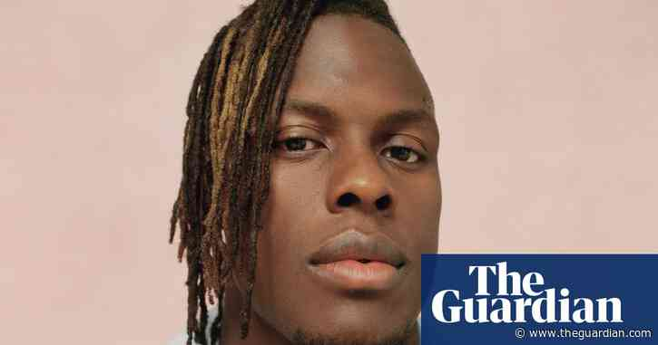 How rugby star Maro Itoje found his voice: 'For black people, the road is often trickier'