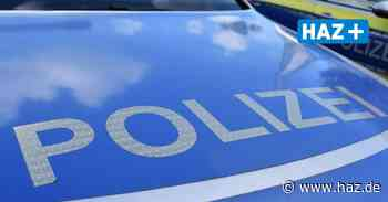 Unfall auf Dorfstraße in Isernhagen KB: Polizei sucht Zeugen - Hannoversche Allgemeine