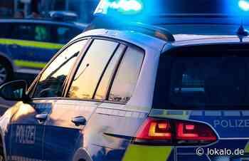"""""""1 – 2 – 3 – ich komme!"""": Vater ruft beim Versteckspielen Polizei auf den Plan - lokalo.de"""