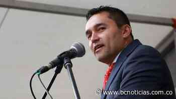 Villamaría modificó el horario del toque de queda - BC NOTICIAS - BC Noticias