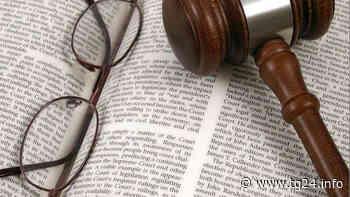Cassino – Minori in casa famiglia, il tribunale dispone il rientro delle bimbe a casa - TG24.info
