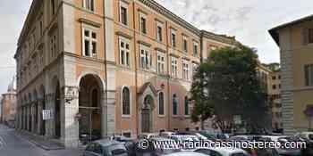 Cassino – Sorelline tolte alla zia tornano a casa; decisione del Tribunale dei Minorenni. Prossima udienza a dicembre. Le reazioni ed il dispositivo di sentenza - RadioCassinoStereo