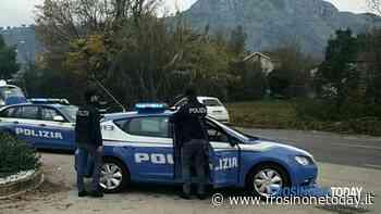 Cassino, spaccio tra extracomunitari, sequestrati 400 gr di marijuana in uno stabile - FrosinoneToday