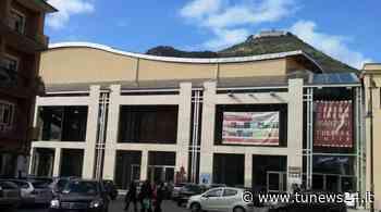 Cassino, separazione e assegno di mantenimento: convegno dell'AMI al Teatro Manzoni - Tu News 24