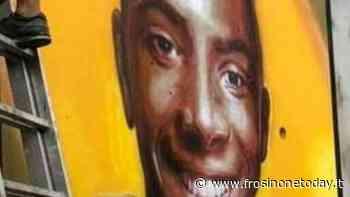Prende il 'via' nelle scuole di Cassino il Progetto di scrittura 'Il sorriso di Willy' - FrosinoneToday