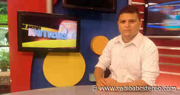 La policía detuvo a periodista en Yalí - Radio ABC | Noticias ABC