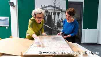 100. Geburtstag: Plakate und Postkarten: Lüneburg zeigt Beuys