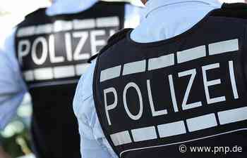 19-Jähriger verwüstet nachts ein Kellerabteil - Bad Griesbach - Passauer Neue Presse