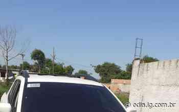 Veículos roubados são recuperados pela polícia em Duque de Caxias - Jornal O Dia