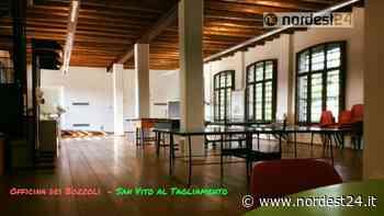San Vito al Tagliamento, una cittadina con tante opportunità per i giovani - Nordest24.it