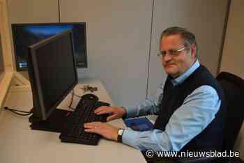 Evergems Kwisverbond stelt jubileumviering uit tot najaar (Evergem) - Het Nieuwsblad