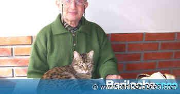 Se fue un ciudadano indispensable - Bariloche 2000