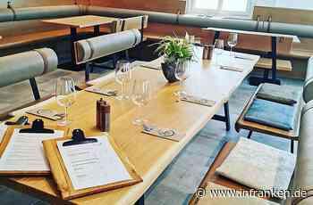 Hallstadt: Wirt will seinen Biergarten trotz Erlaubnis nicht öffnen - 'Müssen uns entscheiden' - inFranken.de