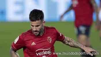 Horario y dónde ver por TV el Athletic de Bilbao - Osasuna de LaLiga Santander