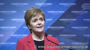 Schottland: Wahl befeuert Debatte um neues Unabhängigkeitsreferendum