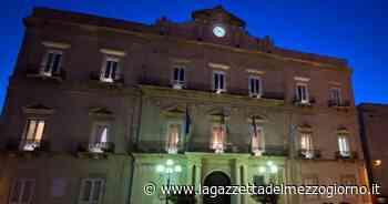 Patrick Zaki cittadino onorario di Taranto - La Gazzetta del Mezzogiorno