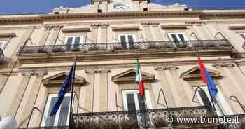Taranto: Consiglio comunale approva delibera bonus facciate 2021 - Blunote
