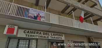 Bacino LSU per ex ILVA in AS, Cgil contraria - Corriere di Taranto