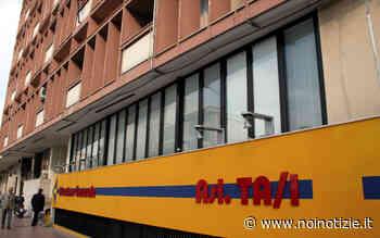 Corona virus: 282 attualmente ricoverati fra Taranto e provincia, un decesso in un giorno - Noi Notizie