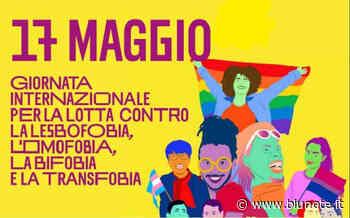 Taranto: Giornata contro omolesbobitransfobia e iniziative a supporto ddl Zan - Blunote