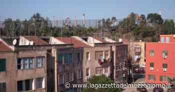 «Se a Taranto chiude l'ex Ilva resteranno veleni e problemi» - La Gazzetta del Mezzogiorno