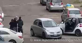 Taranto, aggredì la ex e investì un'anziana: accusato anche di stalking - La Gazzetta del Mezzogiorno